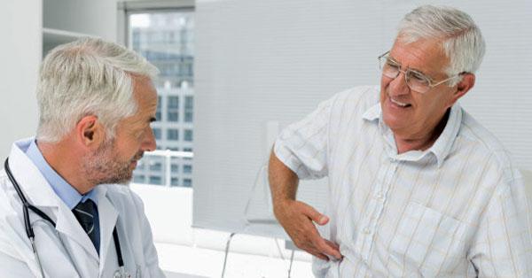 férfi vastagbélrák tünetei genitális hpv cdc
