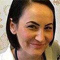 papilloma vírus vakcina hímek lombardia a helminthiasis tömege