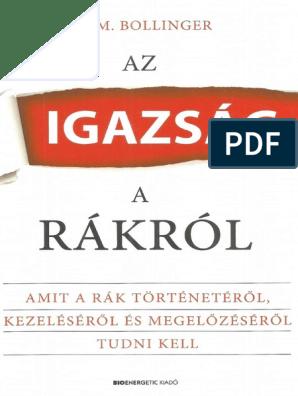 fordított papilloma medscape