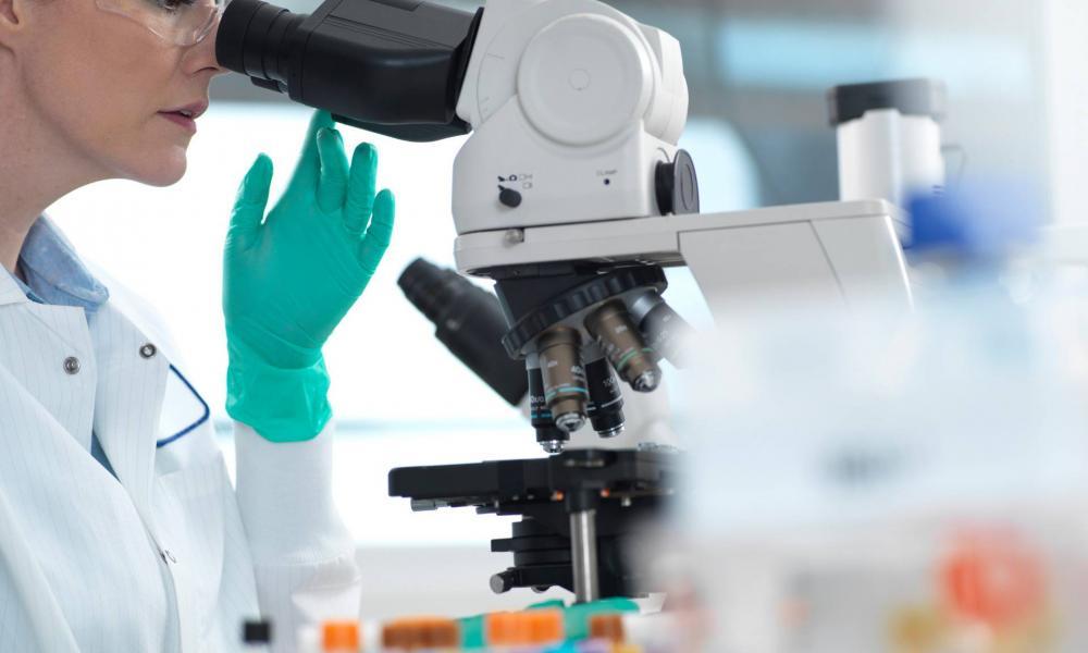 rák genetikai laboratóriumok féregfertőzés jelei gyermekeknél