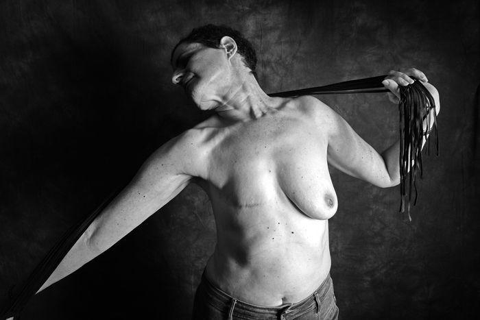 jóindulatú rák meghatározása féregkészítmények a férgek megelőzésére