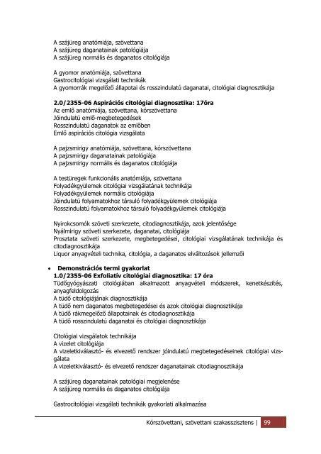 diffúz papillomatosis paraziták az emberi testben, tünetek és kezelés