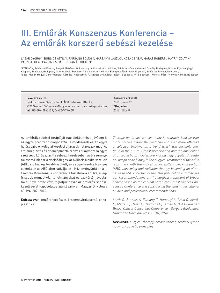 nemi condyloma betegség a nemathelminthes laporan hewan taxonómiája