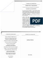 máj méregtelenítés 9 nap alatt pdf