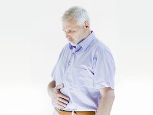 a kerek háború legjobb pirulája áttétes rák tünetei