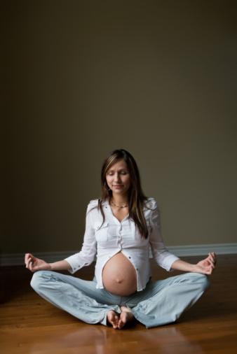 a terhes nők megszüntetik a papillómákat