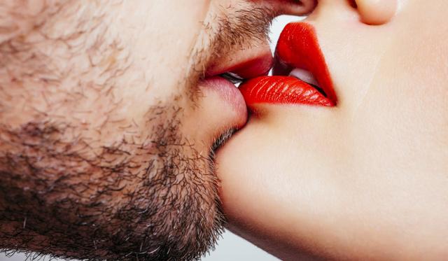 a rák csókolózással terjedhet szemölcsök hogyan lehet eltávolítani