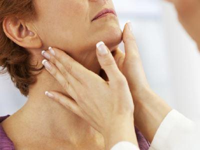 nyaki papilloma vírus