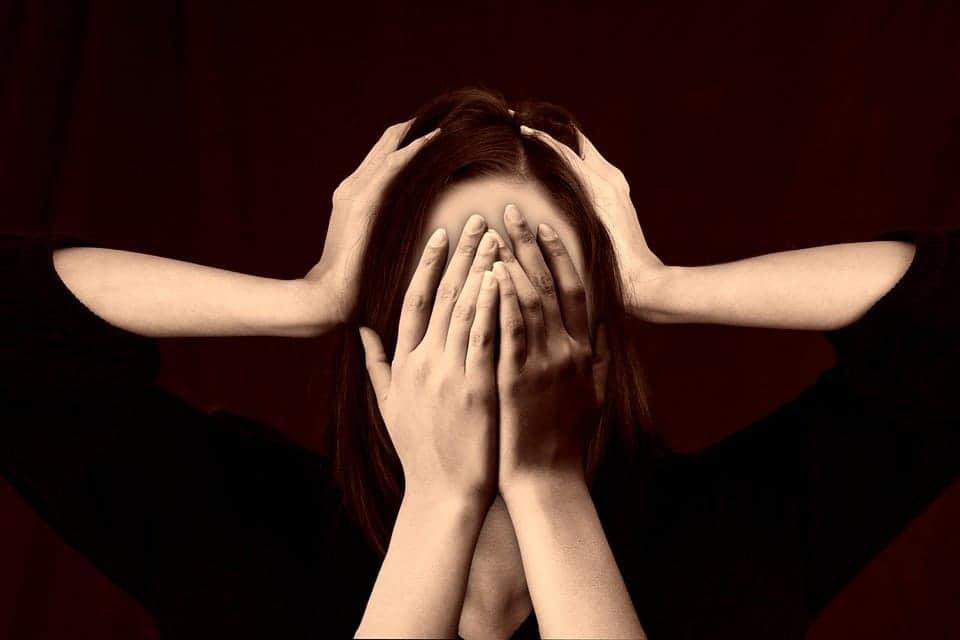 hpv tünetek ujj papilloma vírust kezelő nők