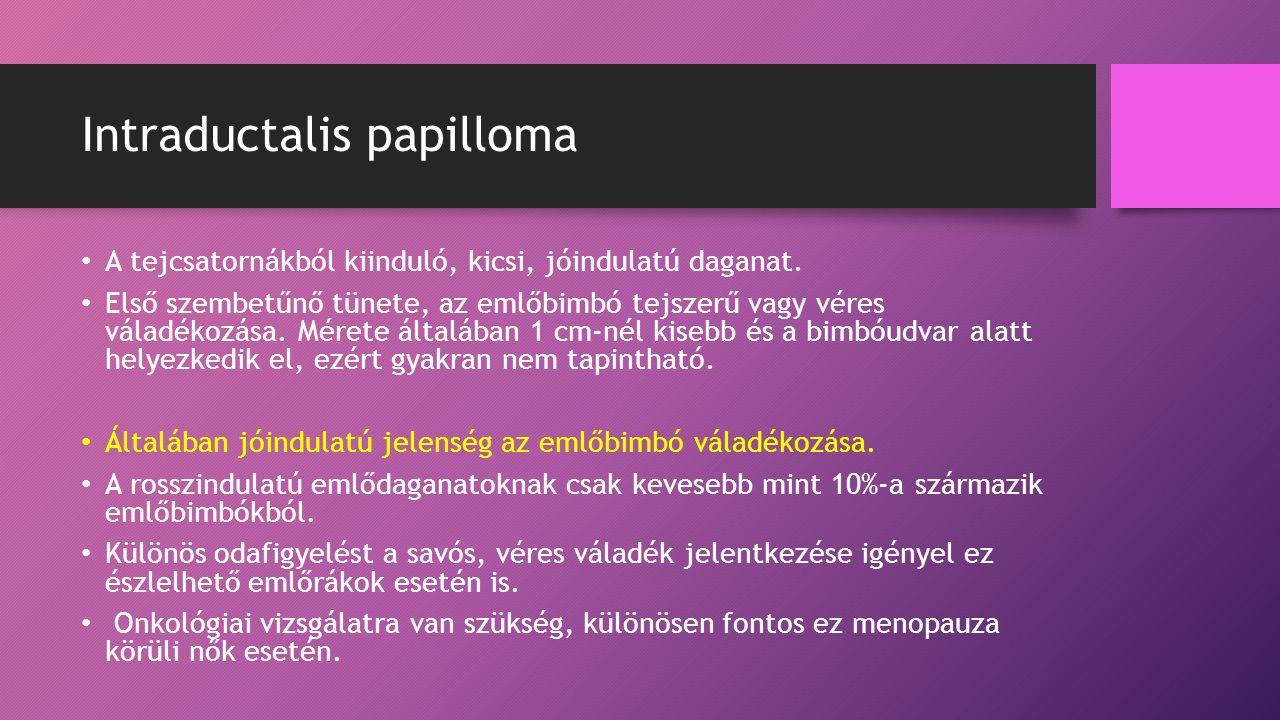 giardiasis hasmenés nélkül gyomorrák vizsgálatok
