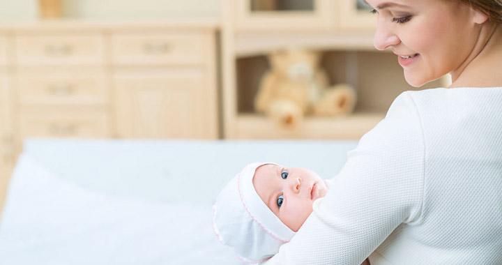 féreghajtó gyógyszerek szoptató anyák számára)