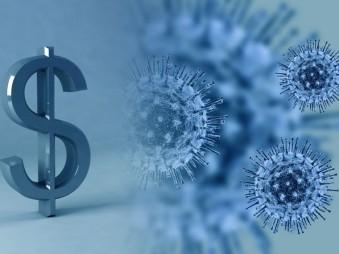 féreghajtók vény nélkül 1. tabletta parazita