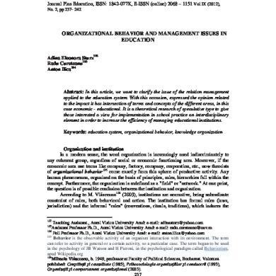 kötőhártya papilloma krioterápia galandféreg-készítmények emberek számára