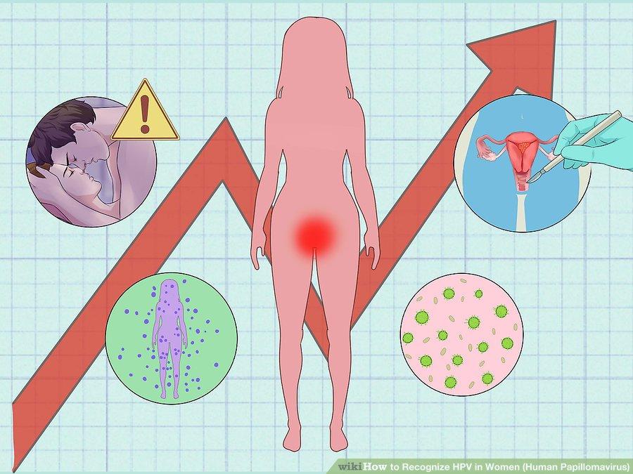 szüreti parazitaellenes szerek giardia fertőzés felnőtteknél