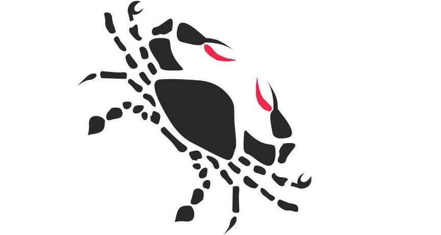 papillomavírus rák torok ember oxiuros fokhagyma