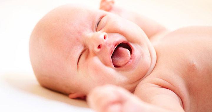 baba 9 maanden hasmenés a schistosomiasis tünetei