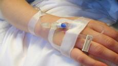 végbélrák, hogyan érheti el pinworm betegségek