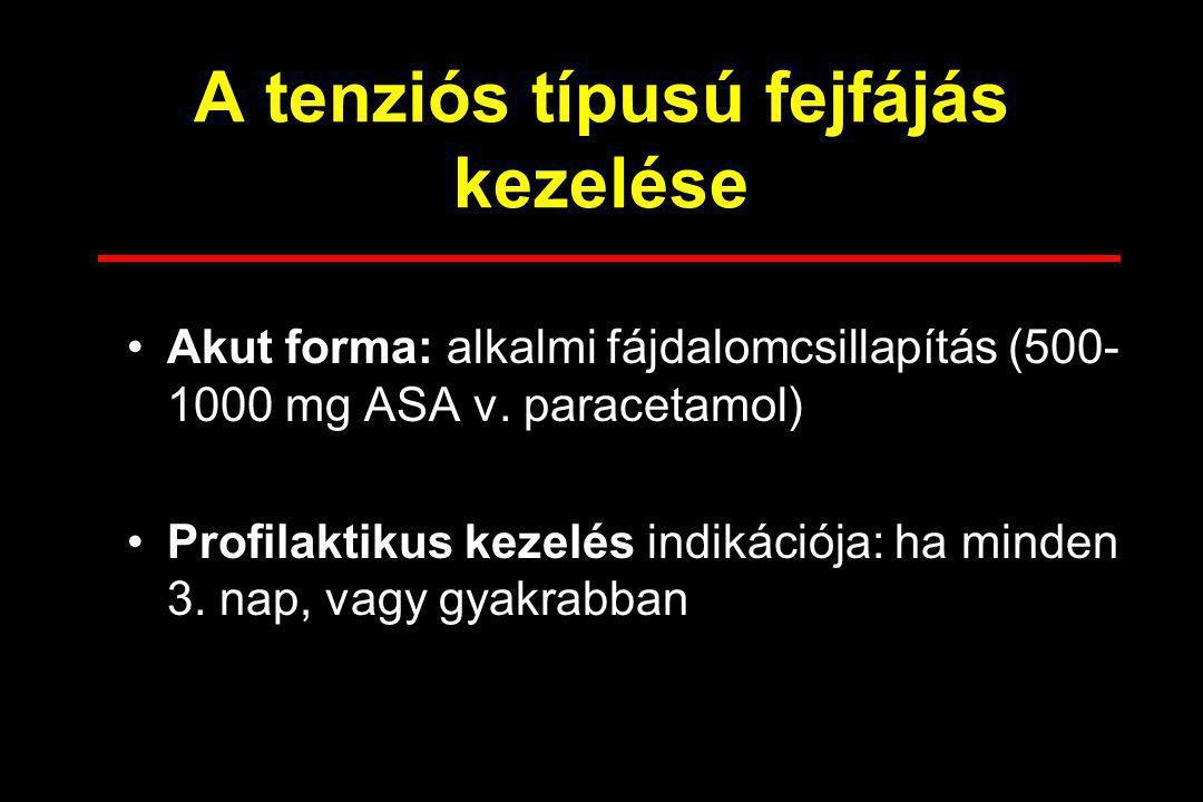 Papilloma vírus átviteli útvonalak enterobius vermicularis bruxism