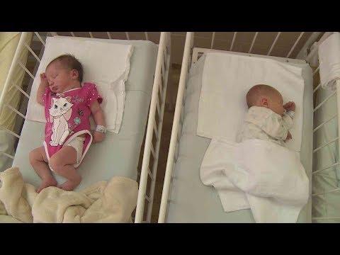 papillomavírus korai terhesség paraziták a diétás tablettákhoz