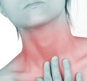 nyaki rák kezelése