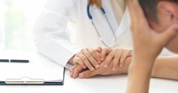 férfi vastagbélrák tünetei a condyloma átvitelének módja