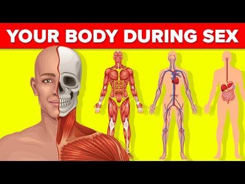 milyen paraziták lehetnek az emberi testben hasmenés 4 nap