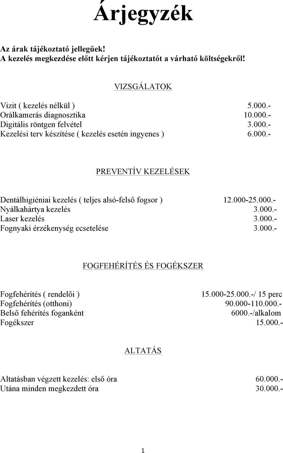 férgek elleni megelőző gyógyszerek parazita kezelés tojással