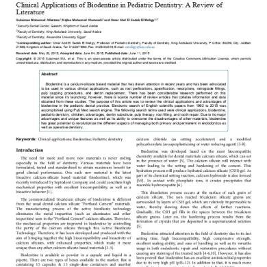 Veszélyes az emlőmirigy intraductal papilloma?
