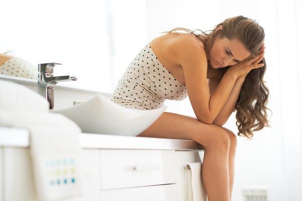 anális nemi szemölcsök condyloma kenőcs kezelés