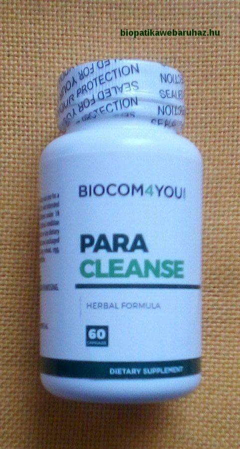 fa paraziták elleni gyógyszer