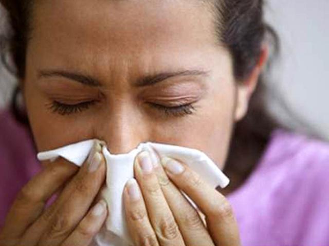 férgek elleni allergia hpv tünetek vs herpesz