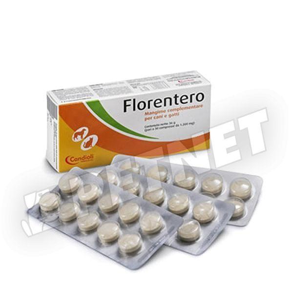 helmintikus kezelés költsége)