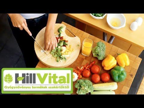 helmintikus terápiás étel hpv genitális szemölcs tünetei