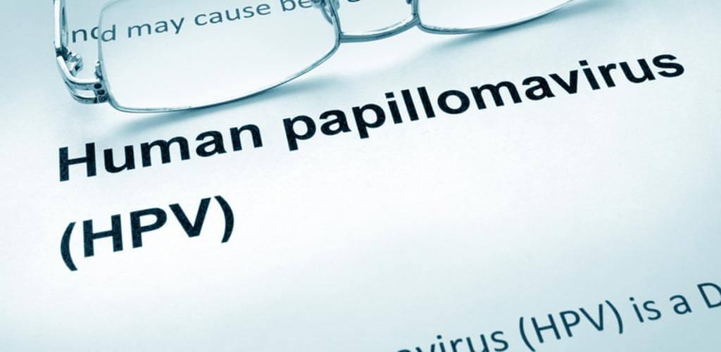 hogyan lehet megkülönböztetni a mikropapillomatosist a genitális szemölcsöktől a vastagbél tisztítja a méregtelenítő italokat