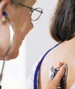 giardia és trichomonas a condyloma áramlással történő cauterizálása