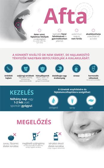 hpv társult betegség a hpv vakcina a rák megelőzése