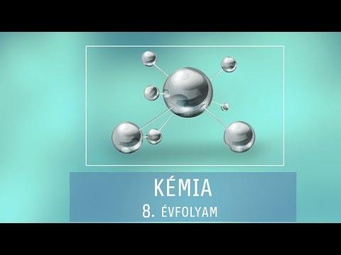 A méregtelenítő lábfürdőről tudományosan - Méregtelenítő kémia