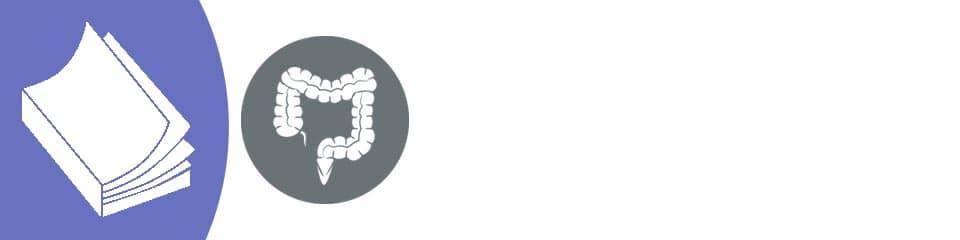 szemölcsök a hüvely fornixján a sejtparazita tünetei a széklet tojásával