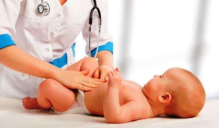 Férgek kezelése csecsemőnél. Gyakori megbetegedések Férgek kezelése csecsemőknél