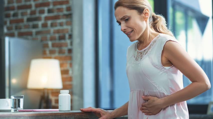 Serdülő férgek kezelése. Vastagbél gyulladásos betegségei -vastagbél-tükrözéateszulesed.hu