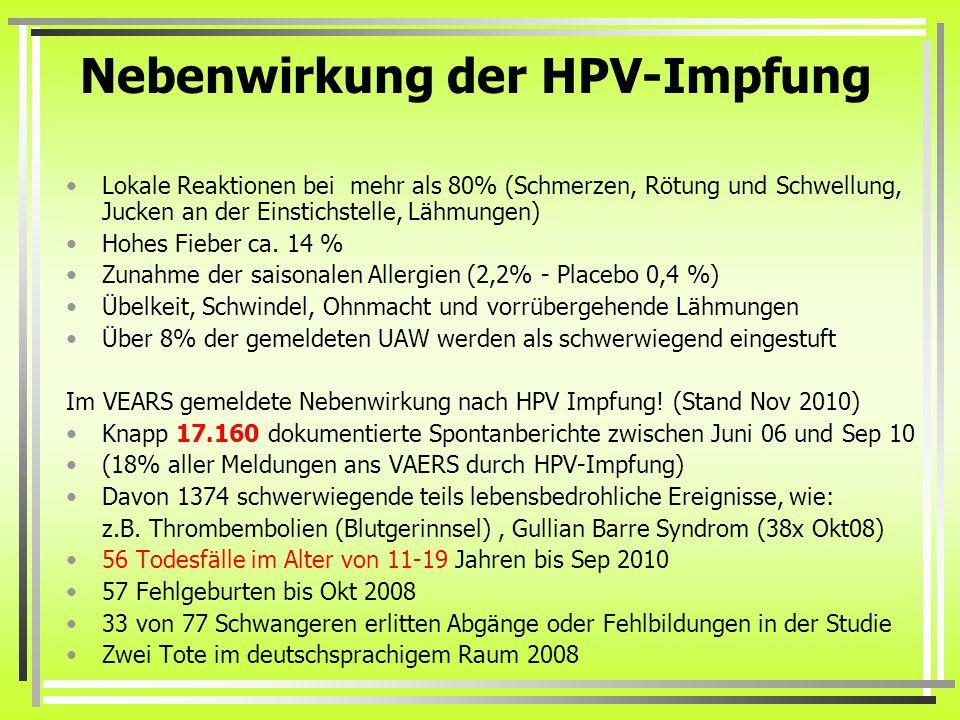 hpv und condylome krioterápiával kezelt papilloma