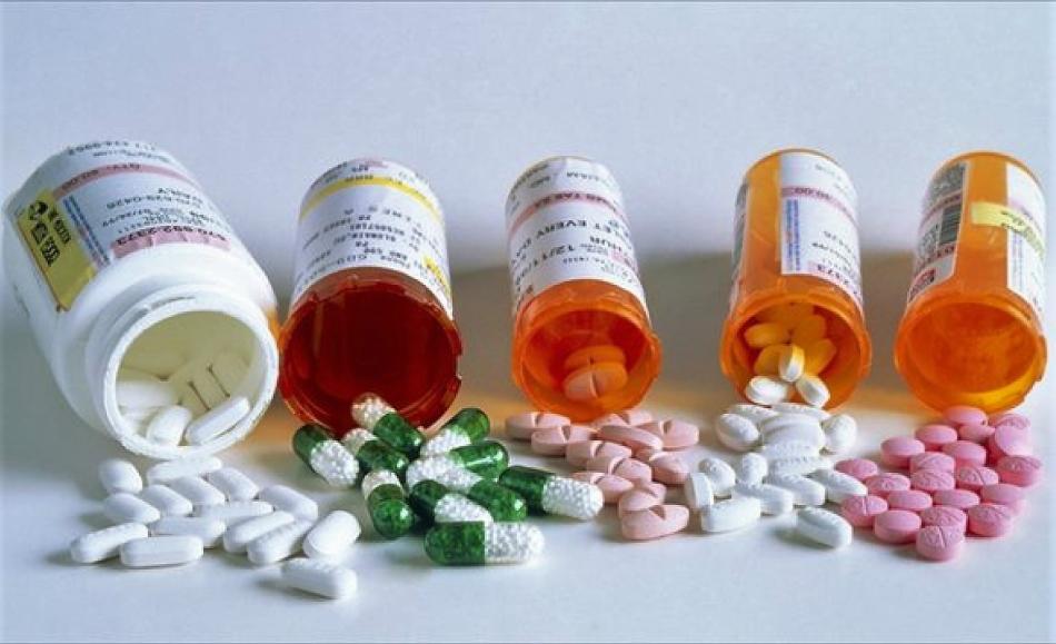 tabletták listája embereknek rák genetikai találatai