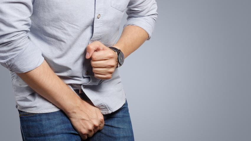 helminthiasis kezelést végeznek amikor a férgeket kezelik