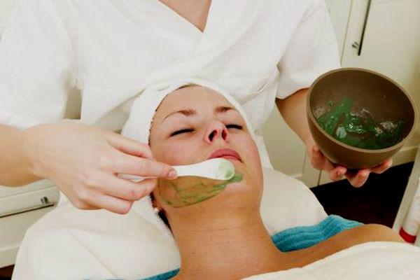 Szemölcs kezelés - kozmetikus szemmel - ateszulesed.hu