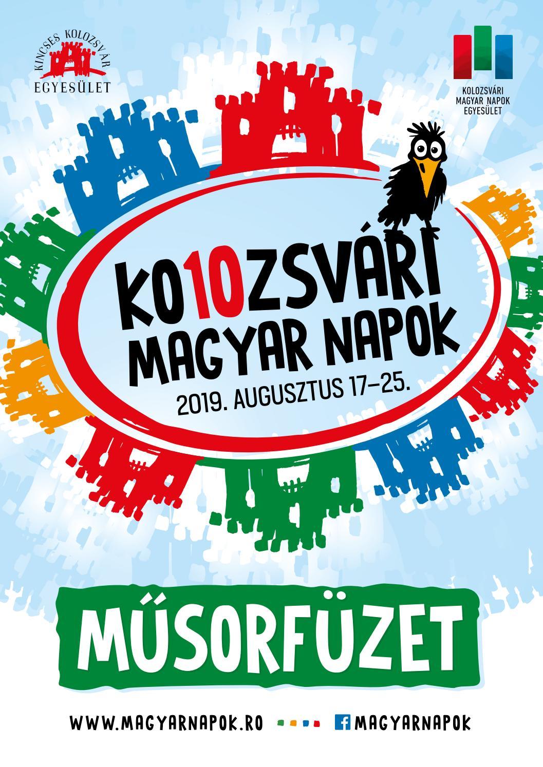 Maszol - Új Magyar Szó online