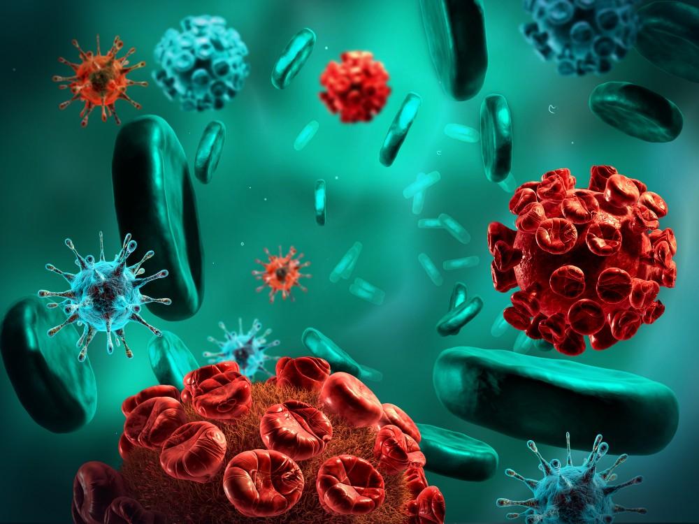 halálos papilloma vírus hogyan kell kezelni a férgeket a gyerekekkel, ha