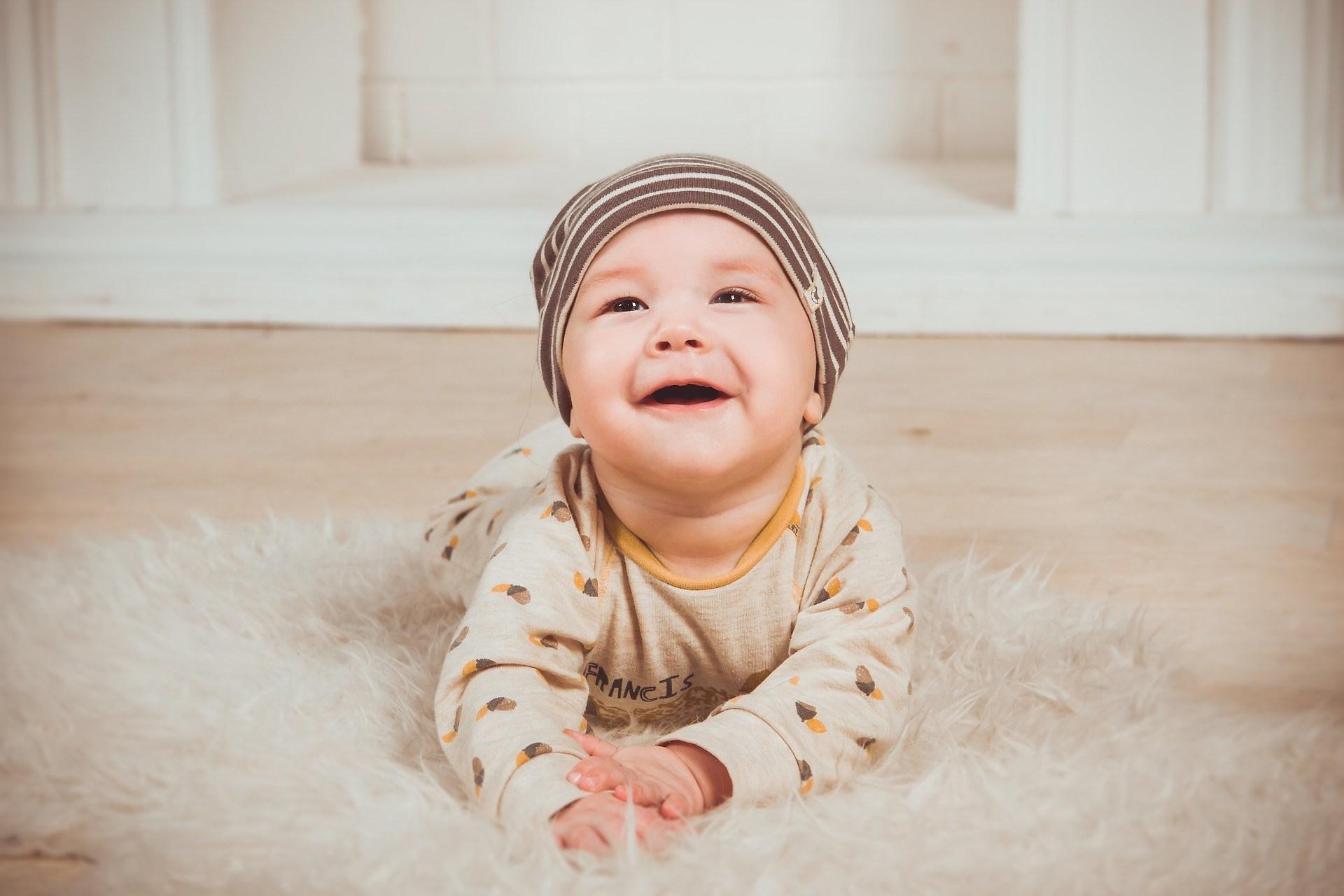 hogyan lehet megszabadulni a baba fejhallgatójától Ayurvédikus méregtelenítés