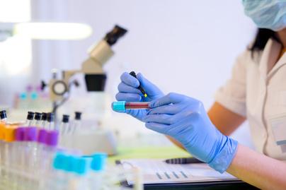 paraziták kémiai kezelése