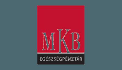 anyajegyek eltávolítása chisinau ár