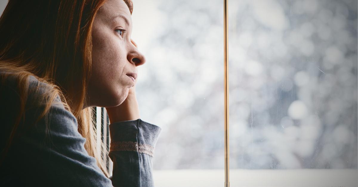 dysbiosis depresszió